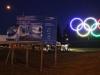 2010年冬季オリンピック特集バンクーバー冬季五輪チケット、次回購入プロセスは2009年中旬以降に※次回国内販売は6月6日に決定(4/2発表)