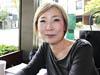 バンクーバーで活躍する女性にフォーカス! 海外で働く様々な業種の女性たちが人生、ビジネスの秘訣をあなたに届ける ~第一回~