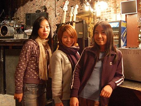 1197915734_photo