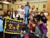 道頓堀プロレス、カナダ初遠征で観客魅了 日本から応援も